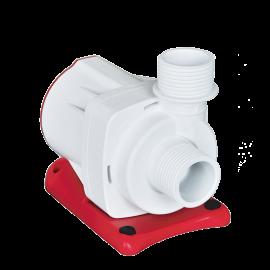 VarioS 2 DC Bomba con controlador hasta 3.000 L/h 30W + sensor de nivel