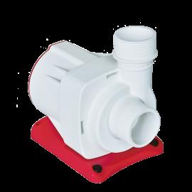 VarioS 4 DC Bomba con controlador hasta 4.000 L/h 45W + sensor de nivel