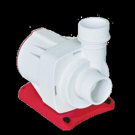 VarioS 6 DC Bomba con controlador hasta 6.500 L/h 70W + sensor de nivel