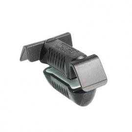 Tunze Care Magnet Pico