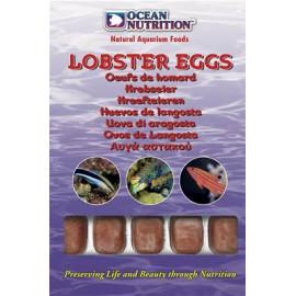 Huevos de Langosta 100g