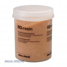 Resina desmineralizadora 1L Aquamedic