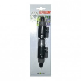 LLAVE DOBLE 9/12 (4003412)