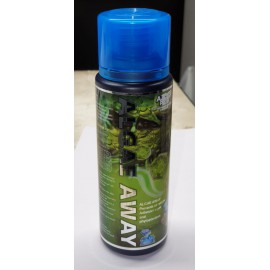 Algae Away 120 mL Azoo