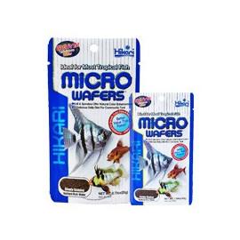 Hikari tropical micro wafers 45 gr