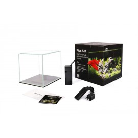 AQUALIGHTER PICO 5L