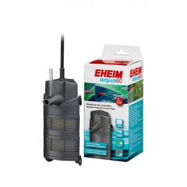 Filtro interno EHEIM AQUA 60 2206
