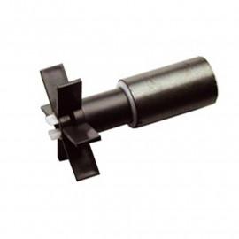 Rotor filtros professional I y II, y expirience EHEIM 7656180