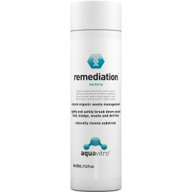 Remediation 350 mL