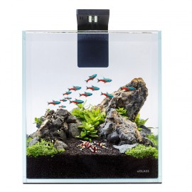 AQUALIGHTER NANO 10 L