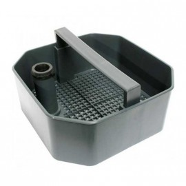 Cesta material filtrante 7445008 eheim filtro 2222 y 2322