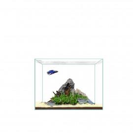 WaterBox, Clear Mini 6