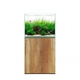 WaterBox, Clear 2418