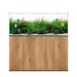 WaterBox, Clear 4820