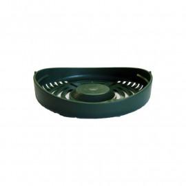 Tapa inferior vaso aquaball 7355638