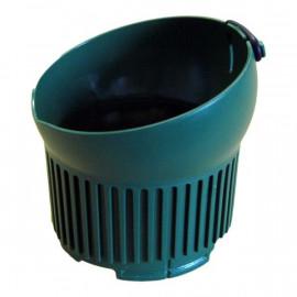Cabezal recambio filtro aquaball 7444178 eheim