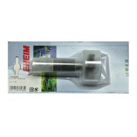 Turbina rotor eheim profesional 3 1200 XL filtro 2080 ref. 7603058