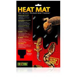 manta calefactora 8w exotermica manta termica para reptiles
