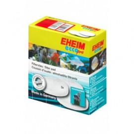 Perlon filtro eco 2616310 3 und