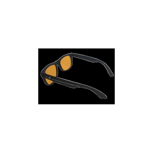 Coral Viewing Glasses (gafas observacion corales) D&D