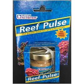 prime reef pulse 60 g
