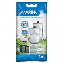 MARINA CARTUCHO i110/i160 (2und)