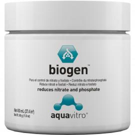 Biogen 450 mL