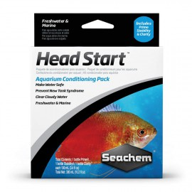 Head Start Seachem