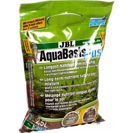 AQUABASIS PLUS 100- 200 2,5 L