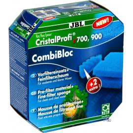 """COMBIBLOC """"E"""" 700/""""E""""900"""