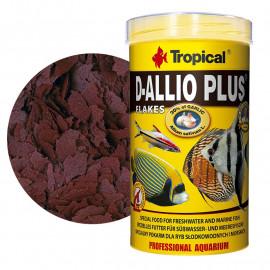 D-ALLIO PLUS 500 ml