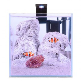AQUALIGHTER NANO MARINE 15 L
