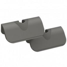 Recambio cuchillas plastico 45mm iman Tunze 0220.156
