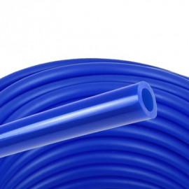 Tubo osmosis 1/4 azul