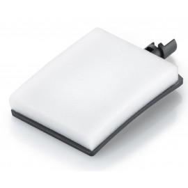 EHEIM esponja limpiacristales 90° para rapidCleaner 3591003