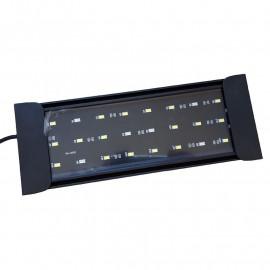 Pantalla CPL LED 12w para 30-50cm