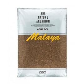 Malaya 3L ada