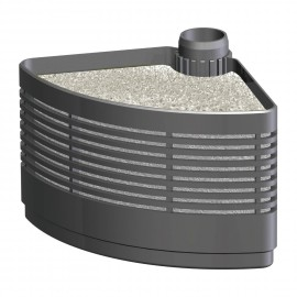 kit ampliación Filtro aqua (4020050)