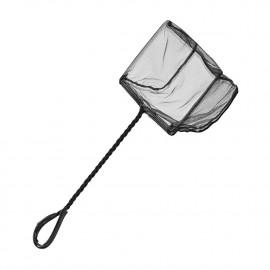 Black net 15 cm (salabre de 15 cm) Amtra