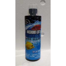 microbe lift Herbtana 473ml Fish care