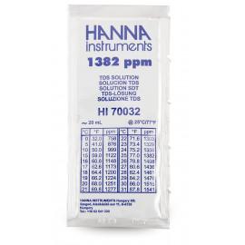 hanna HI70032p (unidad)