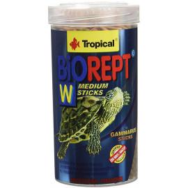 Biorept 500ml