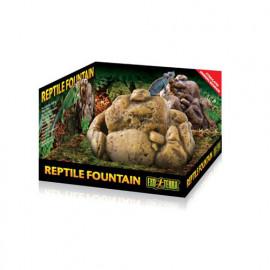 FUENTE REPTIL EXO TERRA reptile fountain