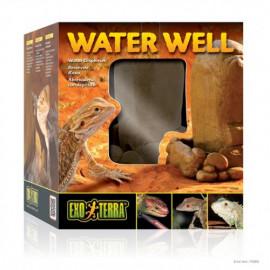BEBEDERO WATER WELL EXO TERRA bebedero cascada