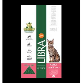 LIBRA CAT STER TUNA 1,5KG