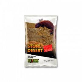 SUSTRATO STONE DESERT EXO TERRA Outback Red 10KG