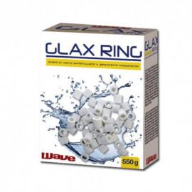GLAX RING 550GR