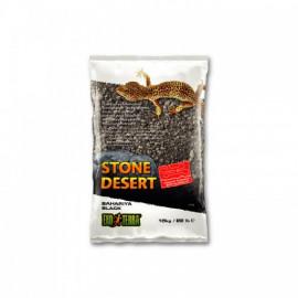 SUSTRATO STONE DESERT EXO TERRA Sonoran Ocher 10KG