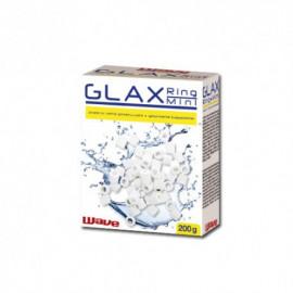 GLAX RING MINI 200GR