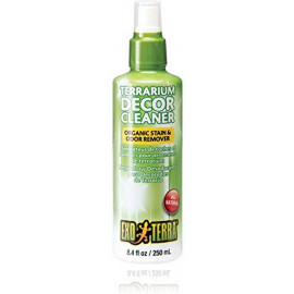 EXO TERRA DECOR CLEANING 250ml